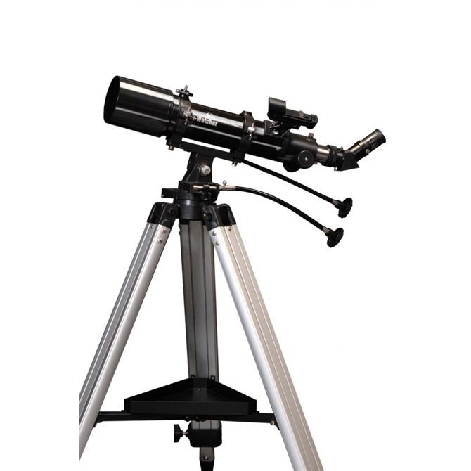 Mercury-705 refraktorteleskop