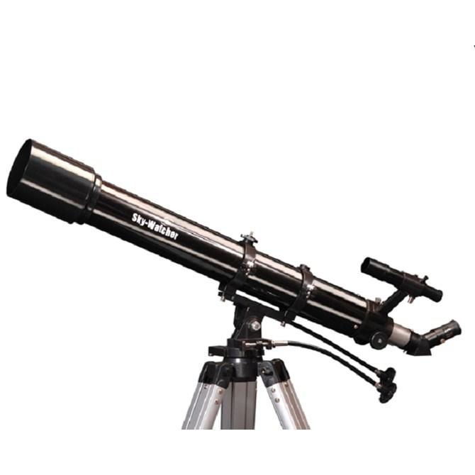 Sky-Watcher Evostar-90 AZ3 refraktorteleskop