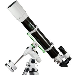 Sky-Watcher Evostar-120 EQ3 refraktorteleskop