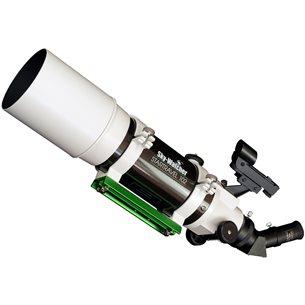 Sky-Watcher Startravel 102/500 mm, OTA