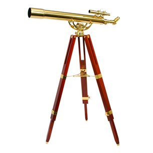 Fine Brass 80900 - Mässing