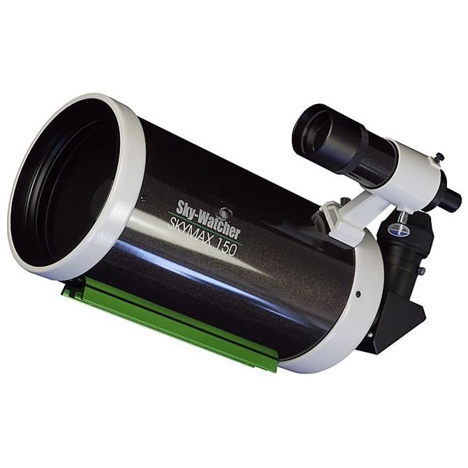 Sky-Watcher Skymax 150/1800 mm, OTA