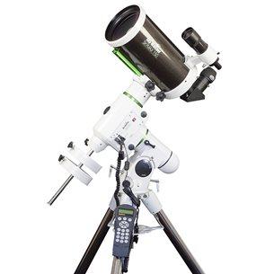 Skymax-150 PRO på EQ6 PRO Goto montering