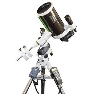 Skymax-150 EQ5 PRO Maksutov-Cassegrain teleskop
