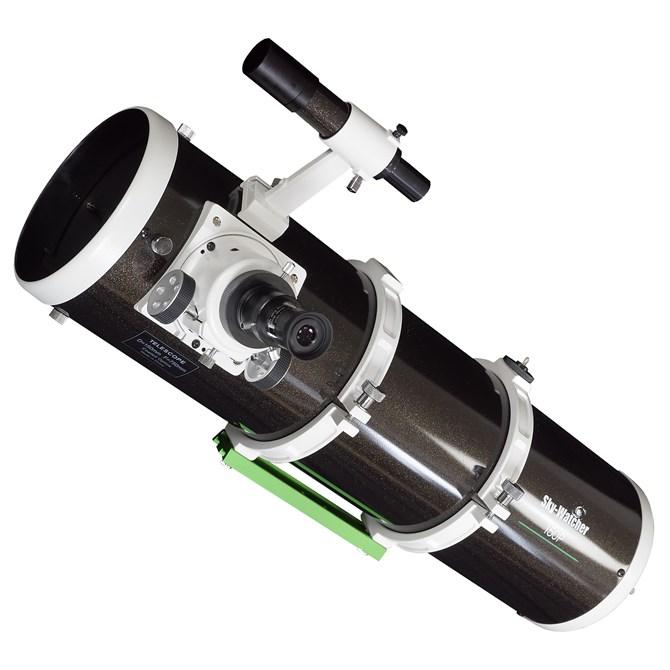 Sky-Watcher Explorer-150P (OTA) spegelteleskop