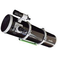 Sky-Watcher Explorer-200P (OTA) spegelteleskop