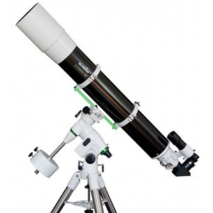 Sky-Watcher Evostar-150 EQ-5 refraktorteleskop