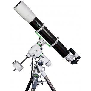 Sky-Watcher Evostar-150 EQ-6 PRO refraktor teleskop