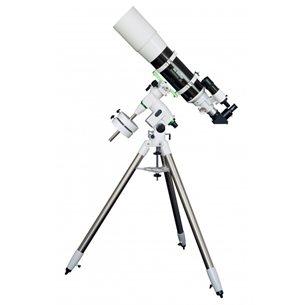 Startravel-150 EQ-5 refraktor teleskop