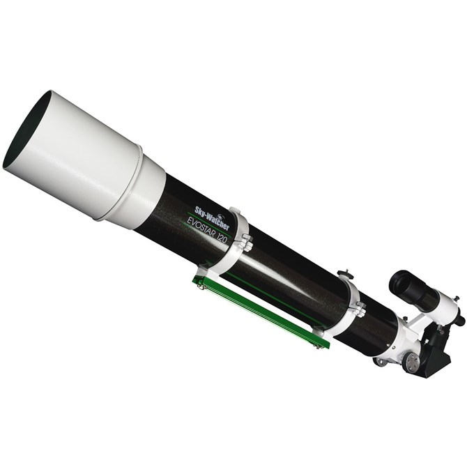 Sky-Watcher Evostar-120 OTA refraktorteleskop