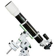 Sky-Watcher Evostar-120 EQ5 refraktorteleskop