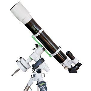 Sky-Watcher Evostar-120 EQ-5 PRO refraktorteleskop