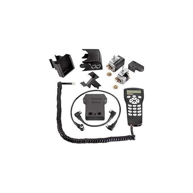 Sky-Watcher Synscan GoTo kit för EQ3 och CG-4