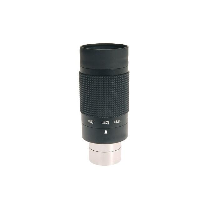 Sky-Watcher 8-24 mm Zoom-okular