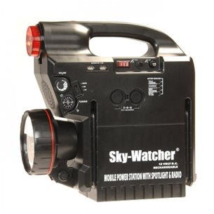 Sky-Watcher Powertank 17 Ah 12V DC