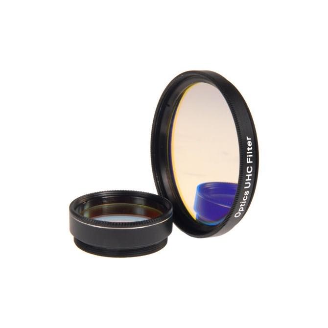 UHC Filter (1,25 tum och 2 tum)