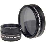 Variabelt Polariserande Filter (1,25 tum och 2 tum)