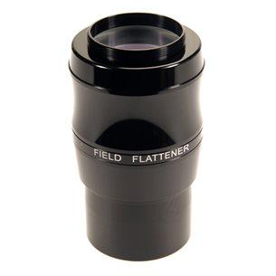 Field Flattener (med T-ringsadapter)