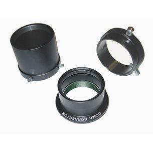 Komakorrektor (2 tum) för Newtonian Reflektor