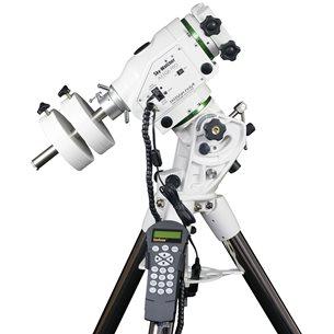 Sky-Watcher AZ-EQ6GT montering med dubbelfunktion