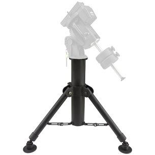Sky-Watcher stativ till EQ8-R och EQ8-RH