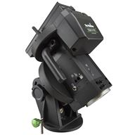 Sky-Watcher EQ8-R ekvatoriell montering