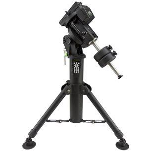 Sky-Watcher EQ8-RH PRO Synscan montering