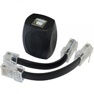 Sky-Watcher Synscan USB adapter
