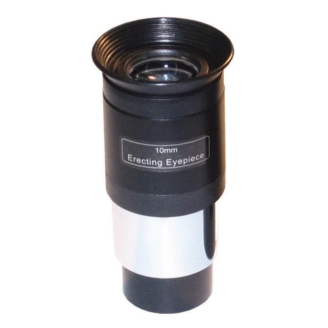 Sky-Watcher 10 mm Rättvändande okular