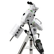Sky-Watcher EQ6-R PRO Synscan GoTo montering