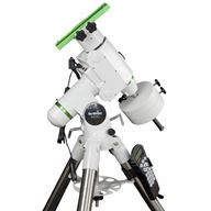 Sky-Watcher HEQ5 Pro montering