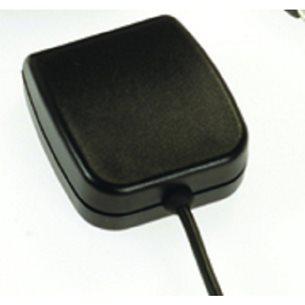 GPS modul för HEQ5 och EQ6 SkyScan Pro samt AZ Goto