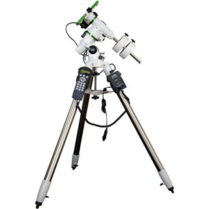 Sky-Watcher EQM-35 Pro Synscan montering