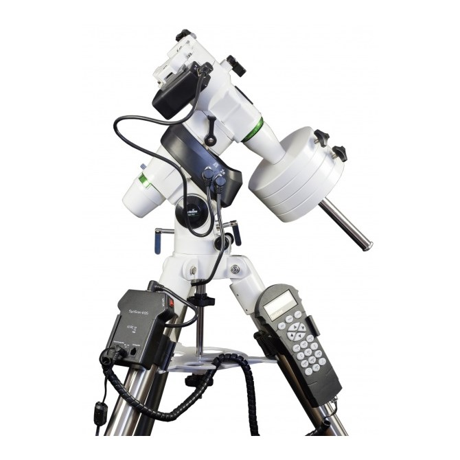 Sky-Watcher EQ5 PRO Synscan GO-TO