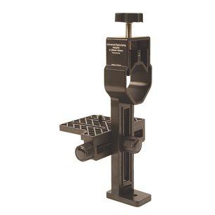 Universaladapter för digiskopi för stora okular