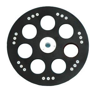 Starlight Xpress filterskiva 1,25 tum