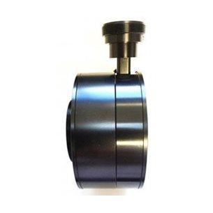 Slimline OAG till SXVR och Trius kameror