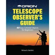 Astro nybörjare tillbehörspaket till Maksutov teleskop