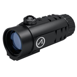 Athlon Midas MAG31 3x Magnifier