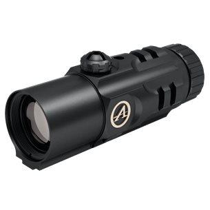 Athlon Midas MAG51 5x Magnifier