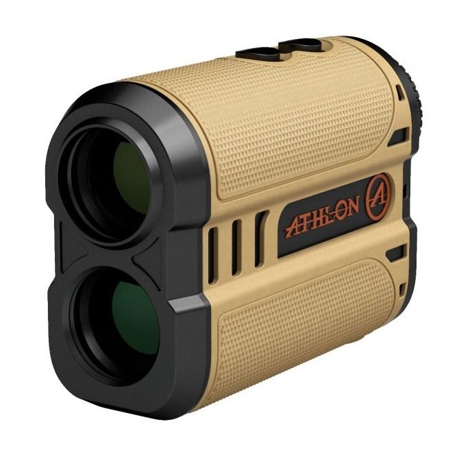 Athlon Midas 1200Y Avståndsmätare