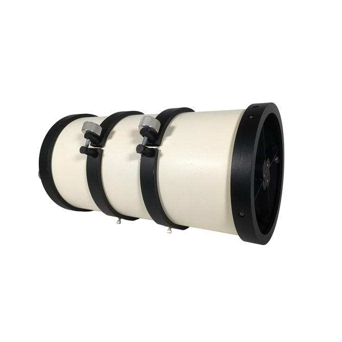 Toscano 8 tum f/9 RC teleskop (OTA), begagnat