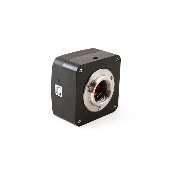 Toupcam 0720 PB 720P Wifi kamera C-mount