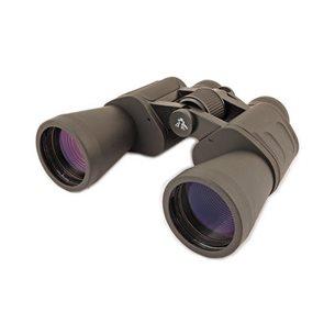 TS-Optics 10x50 LE fältkikare