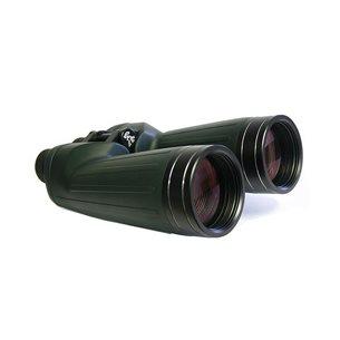 TS-Optics 10x70 marinkikare