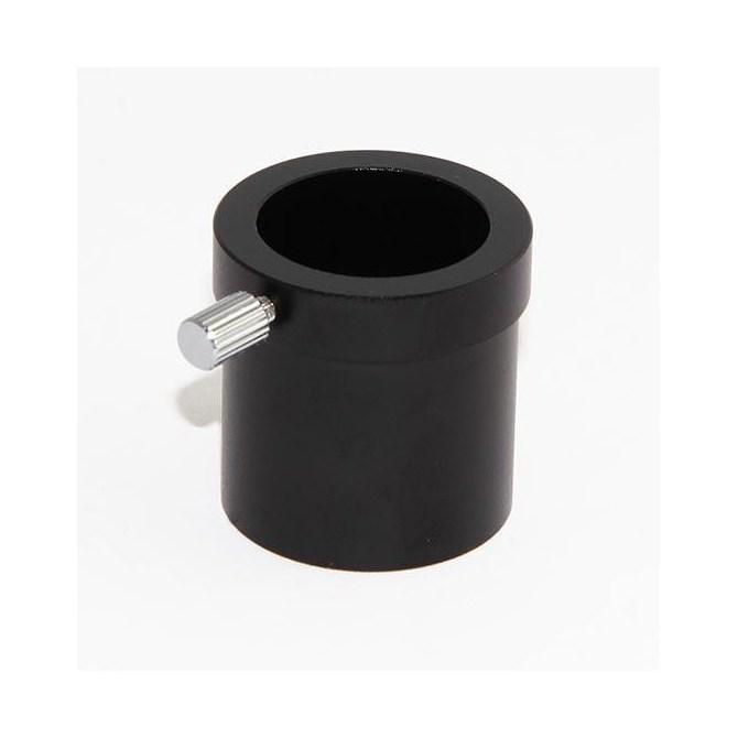 1,25 tum - 24,5 mm reducering