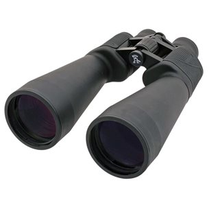 TS-Optics 15x70 E kikare