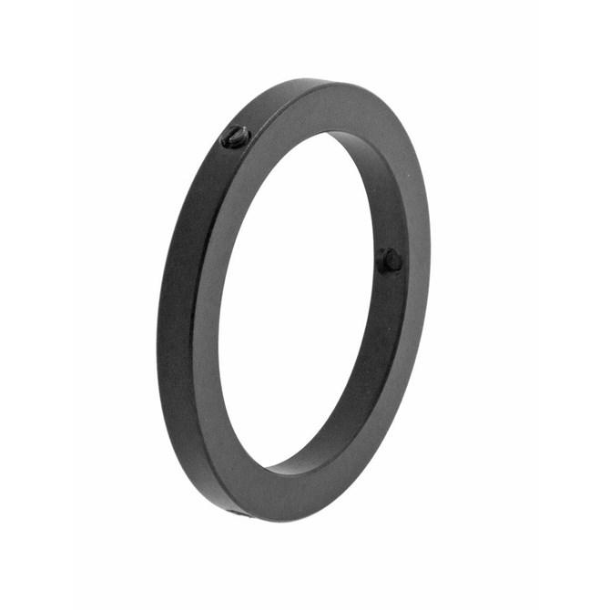 1,25 tum stoppring för adaptrar och okular