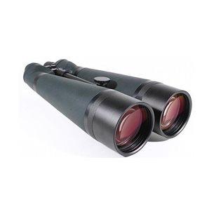 TS-Optics 20x110 Marine kikare