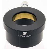 2 tum - 1,25 tum reducering